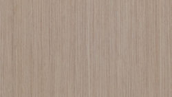 3040-NAT Silver Oak Natural - InteriorArts