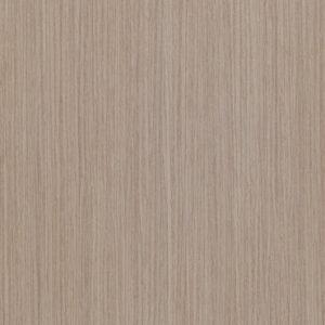 3040-NAT Silver Oak Natural - InteriorArts
