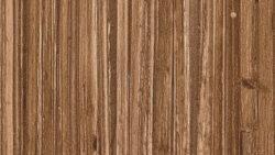 3044-VRT Sanook Bamboo Vertiline - InteriorArts