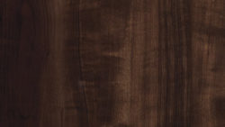 3052-HGL Wenge Wide Hi Gloss - InteriorArts