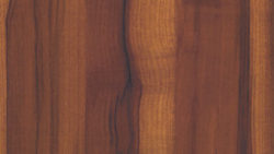3053-HGL Orchard Cherry Hi Gloss - InteriorArts