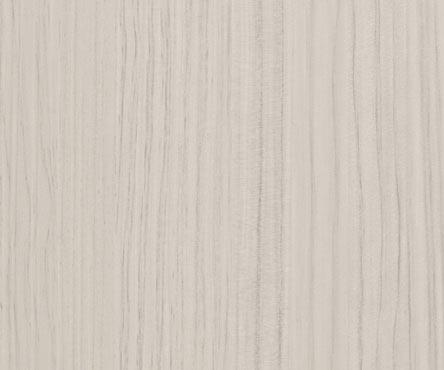 3070 White Oak Wave Laminate Countertops