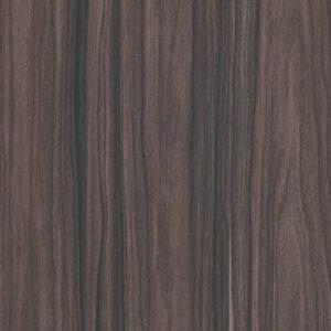 3071-WAV Ebony Peat Wave - InteriorArts