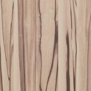 3073-WAV Surf Oak Wave - InteriorArts