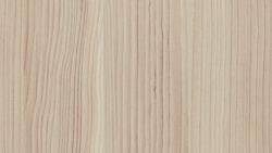 3075-WAV Cornsilk Linosa Wave - InteriorArts