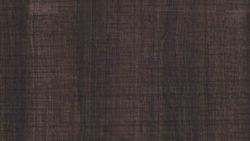 3082-NAT Dark Oak Cross Natural - InteriorArts