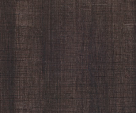 3082 Dark Oak Cross Natural Laminate Countertops