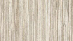 3084-WAV Taiga Wood Wave - InteriorArts