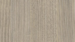 3086-WAV Strada Oak Wave - InteriorArts