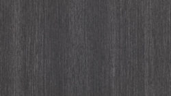 3094-MCR Black Oak Recon Microline - InteriorArts