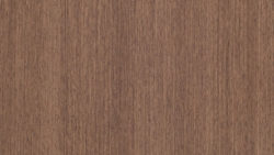 3095-MCR Walnut Recon Microline - InteriorArts