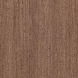 3095-MCR Walnut Recon Microline - InteriorArts