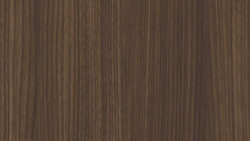 3102-VNR Rancho Walnut Veneer - InteriorArts