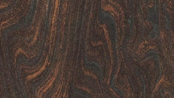 3105-VNR Casina Wood Veneer - InteriorArts