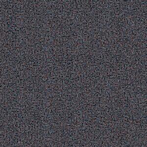 Y0075 Retro Sock Hop - Wilsonart
