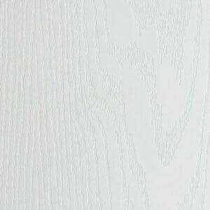1001-IMP Frost White Impression - InteriorArts