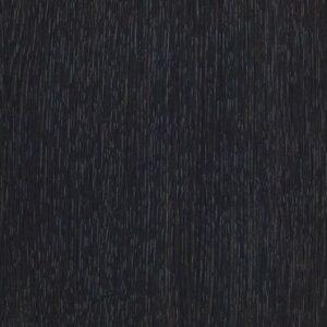 3003-NAT Black Oak Natural - InteriorArts