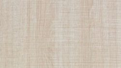 3080-SWC White Oak Sawcut - InteriorArts