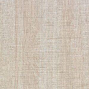 3080-SWC White Oak Sawcut - InteriorArts