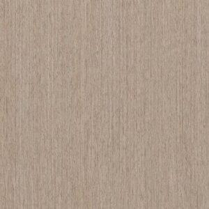 3093-MCR Ocean Oak Recon Microline - InteriorArts