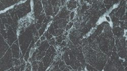 5001-HGL Black Marble Hi Gloss - InteriorArts