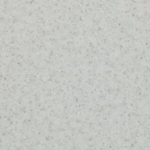 5002-HGL Salt And Pepper Hi Gloss - InteriorArts