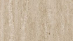 5003-HGL Soft Travertine Hi Gloss - InteriorArts