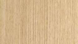 60204 White Oak Straight Grain - Treefrog