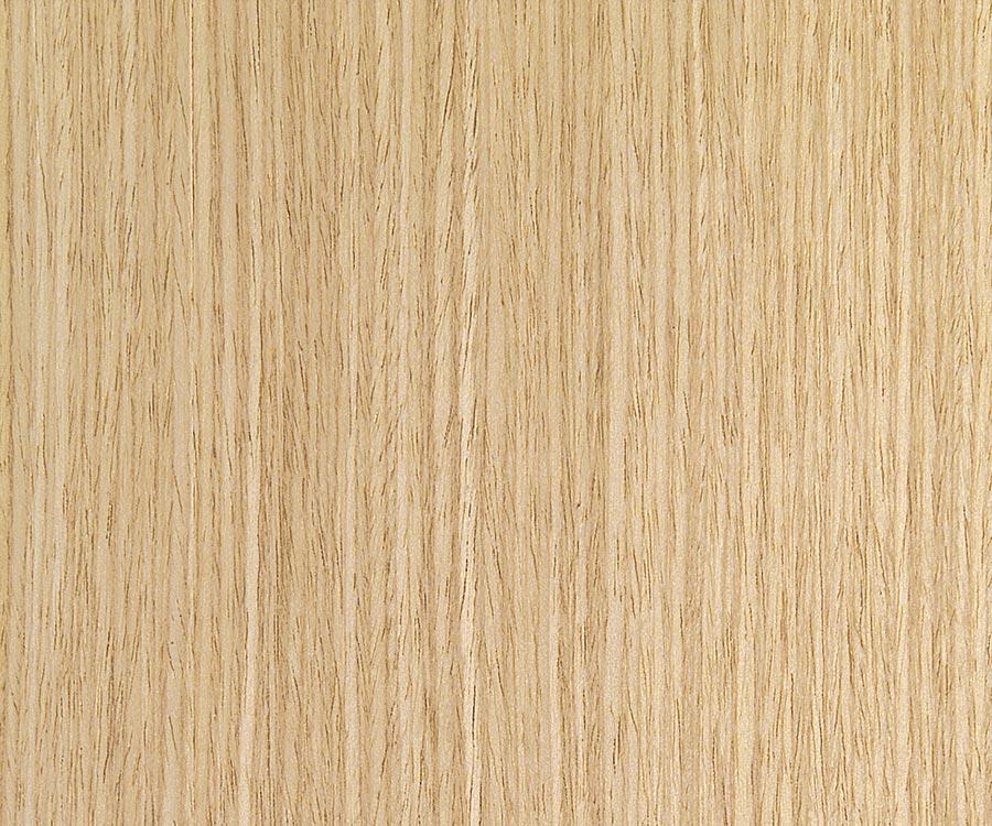 60204 White Oak Straight Grain Laminate Countertops