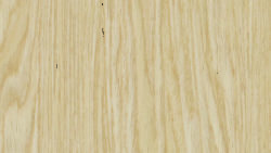 60213 White Oak Planked Groove - Treefrog