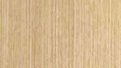 60219 White Oak Groove - Treefrog