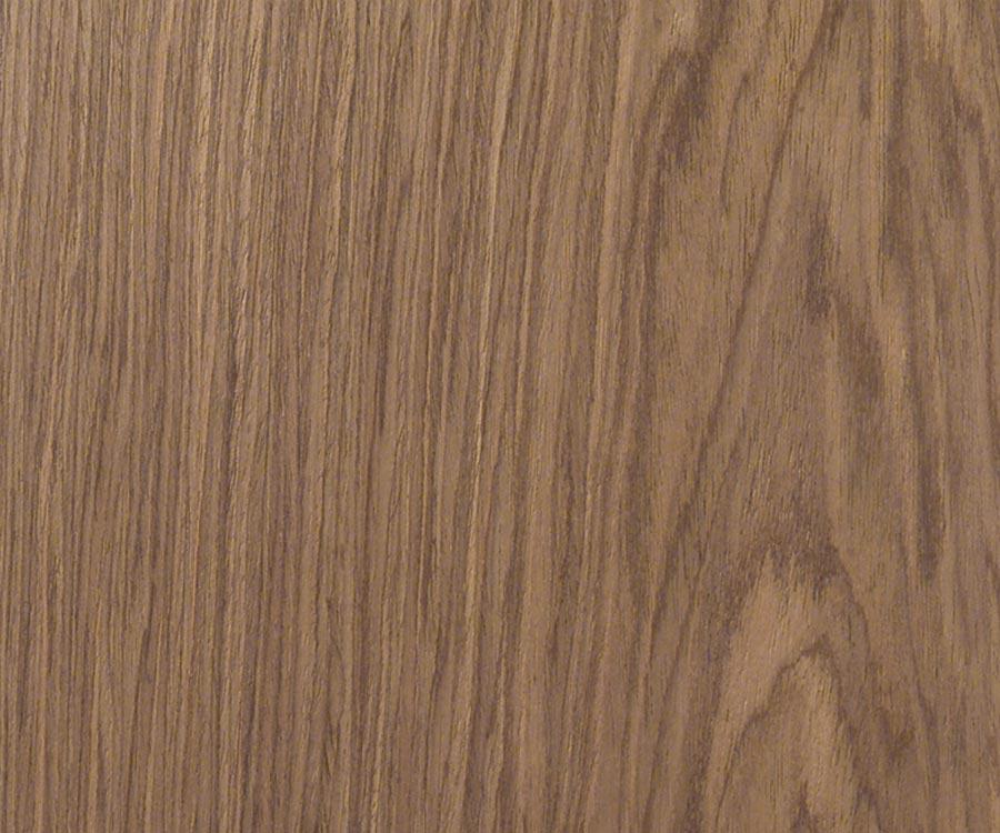 60405 American Walnut Crown Laminate Countertops