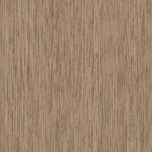 60411 Fine Walnut Goove - Treefrog