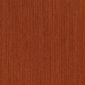 60604 Cherry Straight Grain - Treefrog