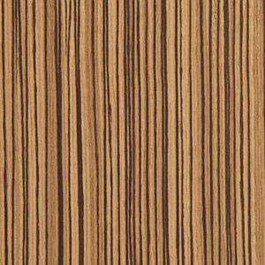 60916 Zebrawood Groove - Treefrog