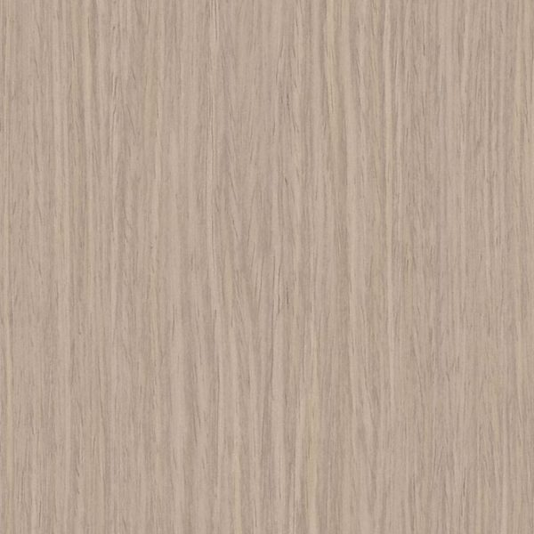 61216 Light Grey Oak Groove - Treefrog
