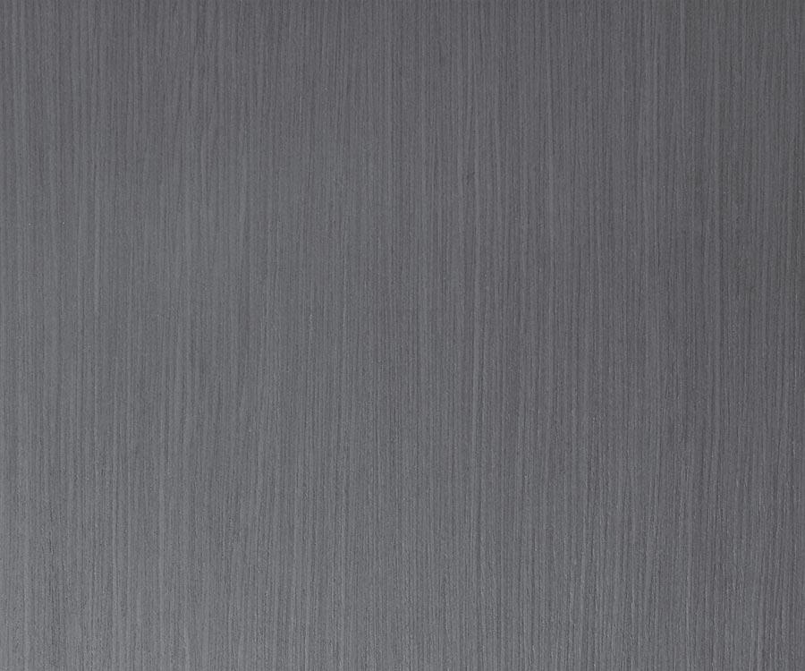 62204 Grey Oak Straight Grain Laminate Countertops