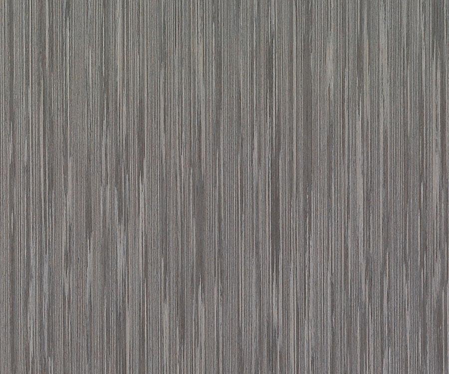 62217 Grey Oak Lati Groove Laminate Countertops