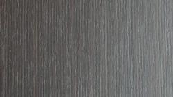 62304 Black Oak Straight Grain - Treefrog