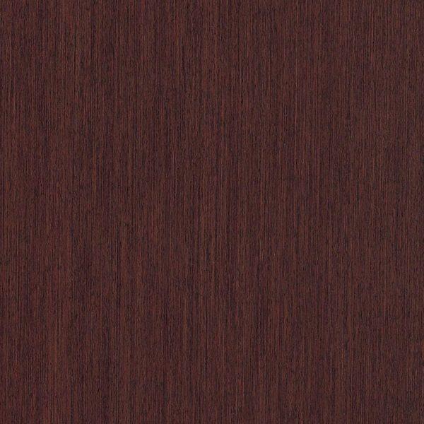 63304 Wenge Gloss - Treefrog