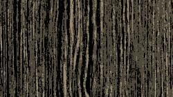 64621 Mocha Oak - Treefrog