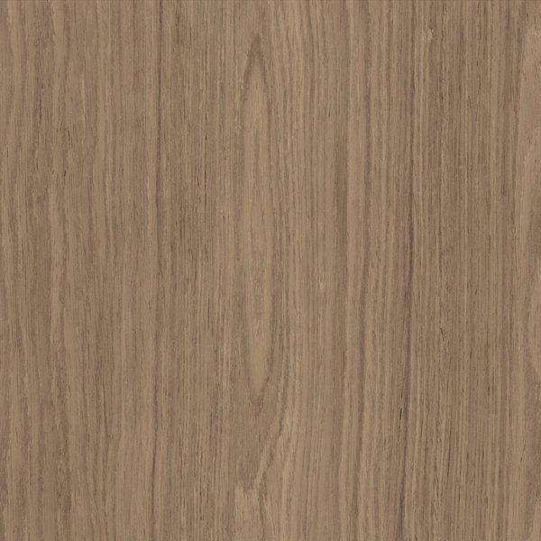 64816 Washed Walnut Groove - Treefrog