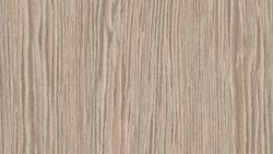 64916 Blasted Oak Groove - Treefrog