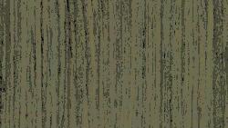 65016 Latte Walnut Groove - Treefrog
