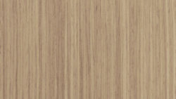 68009 Walnut Straight Grain Unfinished - Treefrog
