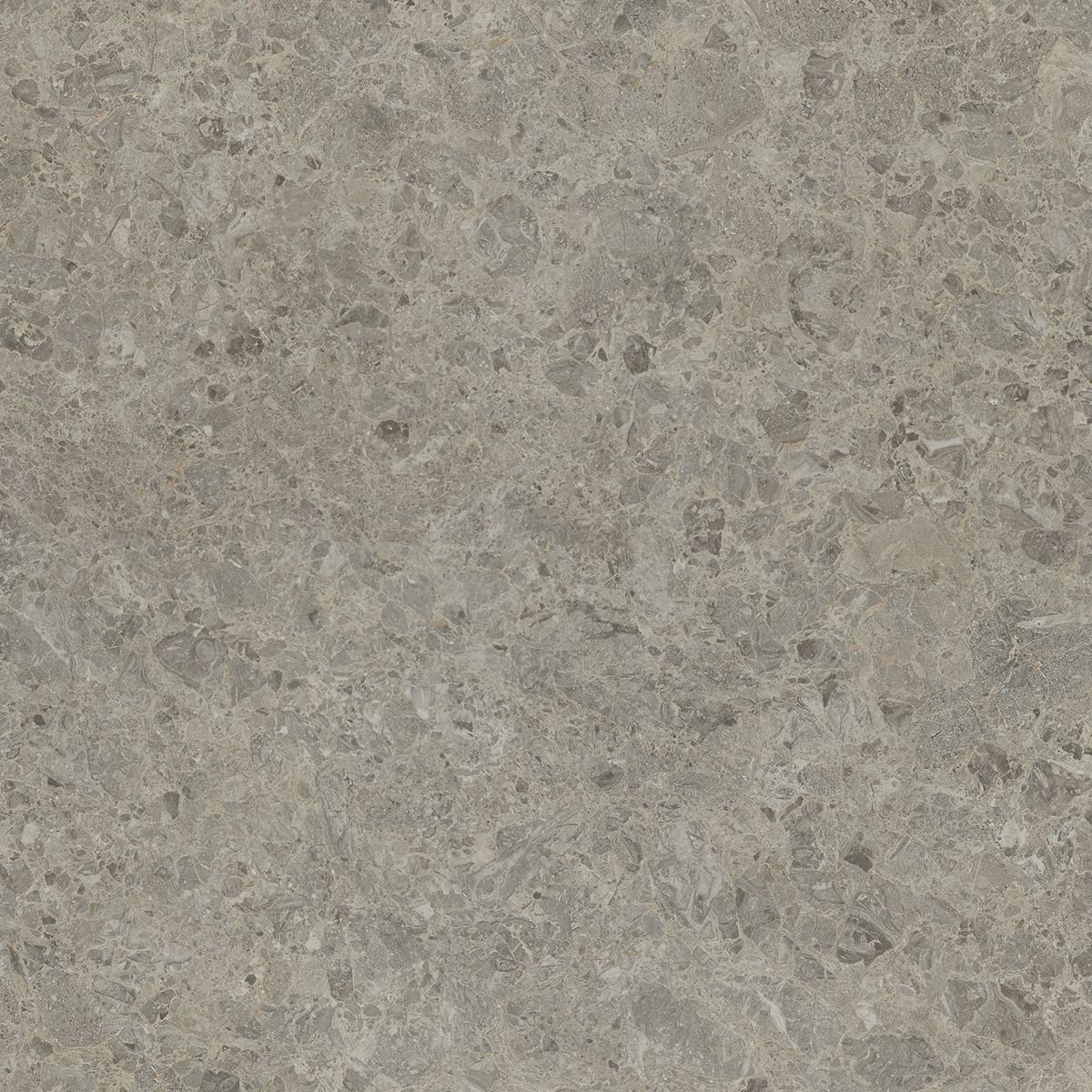 9307 Silver Shalestone - Formica