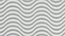 220 Venetian Wave - Chemetal