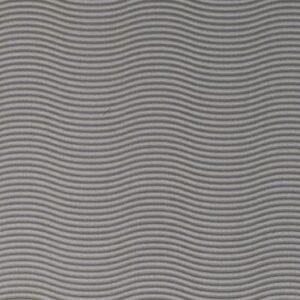 244 Pewter Wave - Chemetal