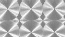 407 Kaleidoscope - Chemetal