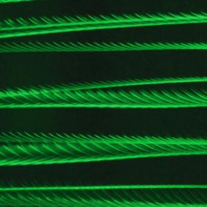 461 Crossfade Emerald - Chemetal